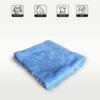 paño de micro fibra supra