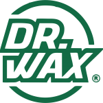 DR WAX PNG